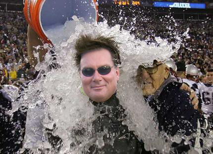 wally-gatorade-victory-dump-jpg.jpg